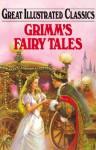 Grimm's Fairy Tales - Jacob Grimm, Roy Nemerson