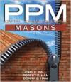 Practical Problems in Mathematics for Masons - John Ball, Robert Benjamin Ham, Donna B. Ham