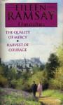 The Quality of Mercy (Eileen Ramsay Omnibus) - Eileen Ramsay