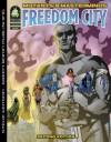 Mutants & Masterminds: Freedom City - 2nd Edition - Steve Kenson, Steven Schend