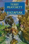 Hazafiak (Discworld, #21) - Terry Pratchett, Járdán Csaba