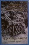 El Valle Perdido - Algernon Blackwood