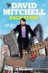 Back Story - David Mitchell