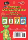 Go Reader- Fun with Dear Dragon: Volume 4 - Margaret Hillert, David Schimmell