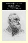 Selected Poems - Victor Hugo