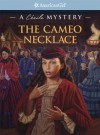 The Cameo Necklace (American Girl Mysteries) - Evelyn Coleman, Sergio Giovine