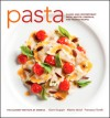 Pasta: Classic and Contemporary Pasta, Risotto,Crespelle, and Polenta Recipes - Gianni Scappin, Culinary Institute of America