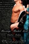 Marriage Minded Lord - Sandra Sookoo