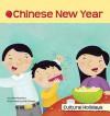 Chinese New Year - Katie Marsico