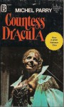 Countess Dracula - Michel Parry
