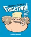 Fingerpori, #2 - Pertti Jarla