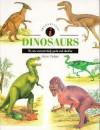 Dinosaurs - Steve Parker