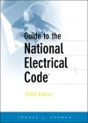 Guide to the National Electrical Code - Thomas Harman