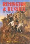 Remington & Russell - William C. Ketchum Jr.