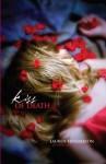 Kiss Me Goodbye - Lauren Henderson