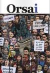 Revista Orsai - Hernán Casciari, Ricardo Galli