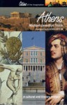 Athens: A Cultural and Literary History (Cities of the Imagination) - Smith, Michael Llewellyn
