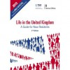 Life in the United Kingdom: A Guide for New Residents - Great Britain Home Office