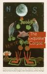 The Exquisite Corpse: Chance and Collaboration in Surrealism's Parlor Game - Kanta Kochhar-Lindgren, Davis Schneiderman, Tom Denlinger