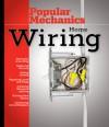 Popular Mechanics Home Wiring - Albert Jackson, David Day