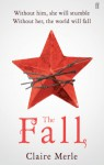 The Fall - Claire Merle
