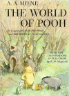 The World of Pooh - A.A. Milne, E.H. Shepard