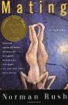 Mating: A Novel - Norman Rush