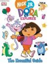 Dora the Explorer: The Essential Guide - Brian J. Bromberg