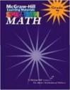 Spectrum Math: Grade 7 - Vincent Douglas