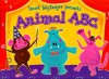 Animal ABC - David Wojtowycz