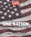 LIFE One Nation: America Remembers September 11, 2001 - Life Magazine, Rudolph W. Giuliani, Life Magazine
