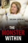 The Monster Within - Sheldon Cohen