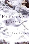 Orlando: A Biography (A Harvest Book, Hb 266) - Virginia Woolf