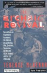 "The Archaic Revival: Collected Essays and Conversations - Terence McKenna, Wilfried ""Sätty"" Podriech, Tom Robbins"