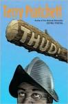 Thud! - Terry Pratchett