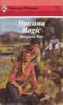 Mowana Magic - Margaret Way