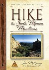 Hike the Santa Monica Mountains: Best Day Hikes in the Santa Monica Mountains National Recreation Area - John McKinney