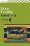 Passerotti - Doris Lessing, Grazia Gatti