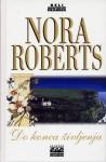 Do konca življenja - Nora Roberts
