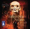 The Shakespeare Secret - Jennifer Lee Carrell