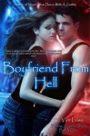 Boyfriend From Hell - E. Van Lowe