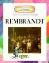 Rembrandt - Mike Venezia