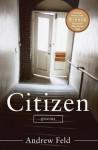 Citizen - Andrew Feld