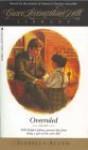 Overruled - Pansy, Mrs. G.R. Alden, Isabella Macdonald Alden