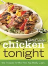 Chicken Tonight (Betty Crocker) - Betty Crocker