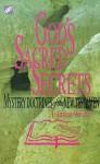 God's Sacred Secrets - T. Ernest Wilson