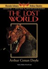 The Lost World - Phoenix Science Fiction Classics (with notes and critical essays) - Paul Cook, Arthur Conan Doyle