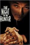 The Night of the Hunter - Davis Grubb