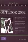 Microsoft Outlook 2002 - Joseph W. Habraken, Joseph W. Habraken