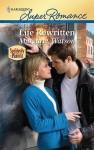 Life Rewritten - Margaret Watson